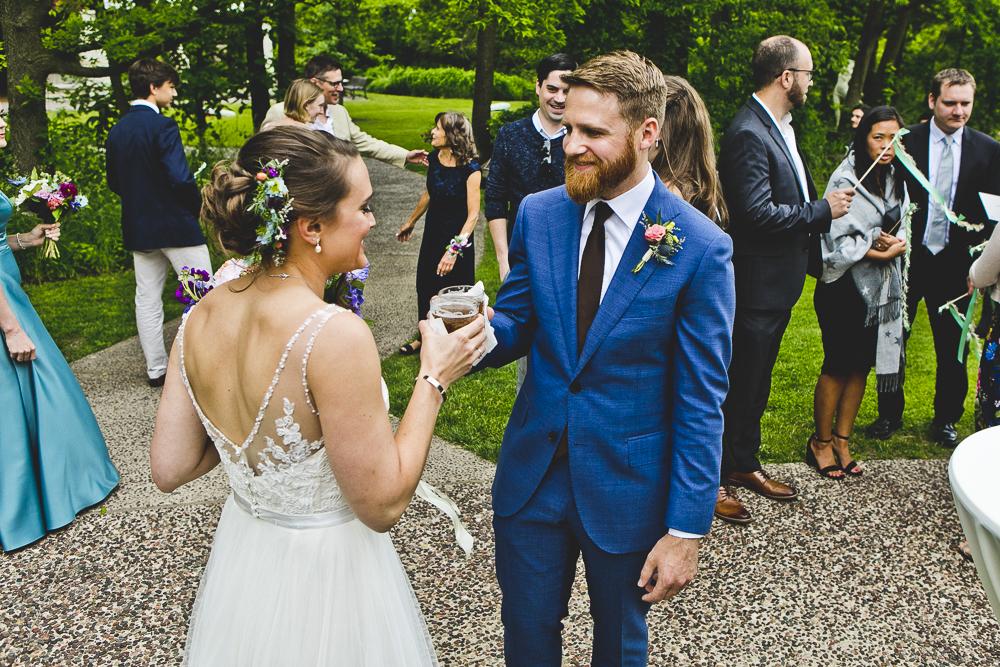 Chicago Wedding Photographers_The Grove_Redfield Estate_JPP Studios_KJ_073.JPG