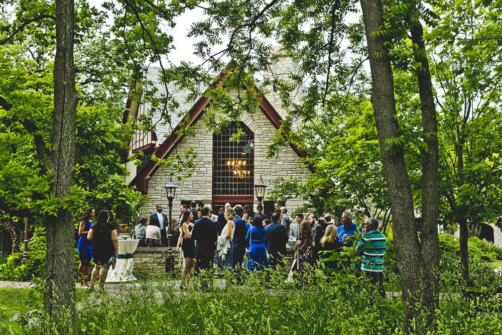 Chicago Wedding Photographers_The Grove_Redfield Estate_JPP Studios_KJ_072.JPG