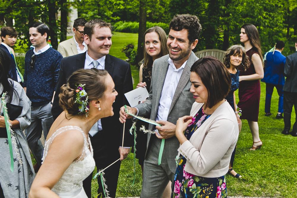 Chicago Wedding Photographers_The Grove_Redfield Estate_JPP Studios_KJ_074.JPG