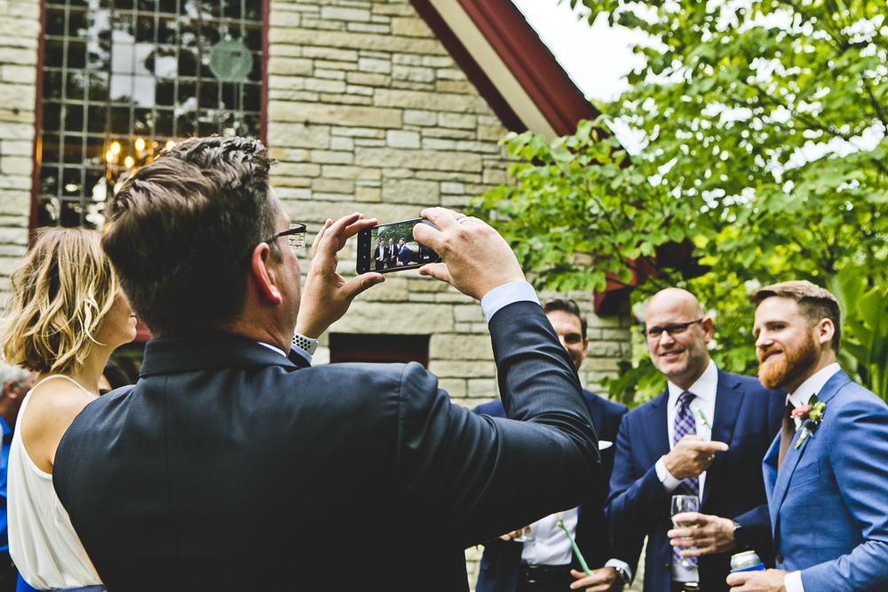 Chicago Wedding Photographers_The Grove_Redfield Estate_JPP Studios_KJ_075.JPG