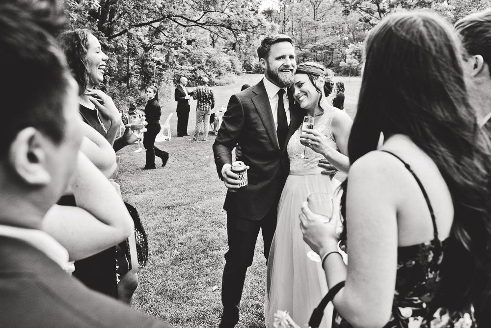 Chicago Wedding Photographers_The Grove_Redfield Estate_JPP Studios_KJ_079.JPG