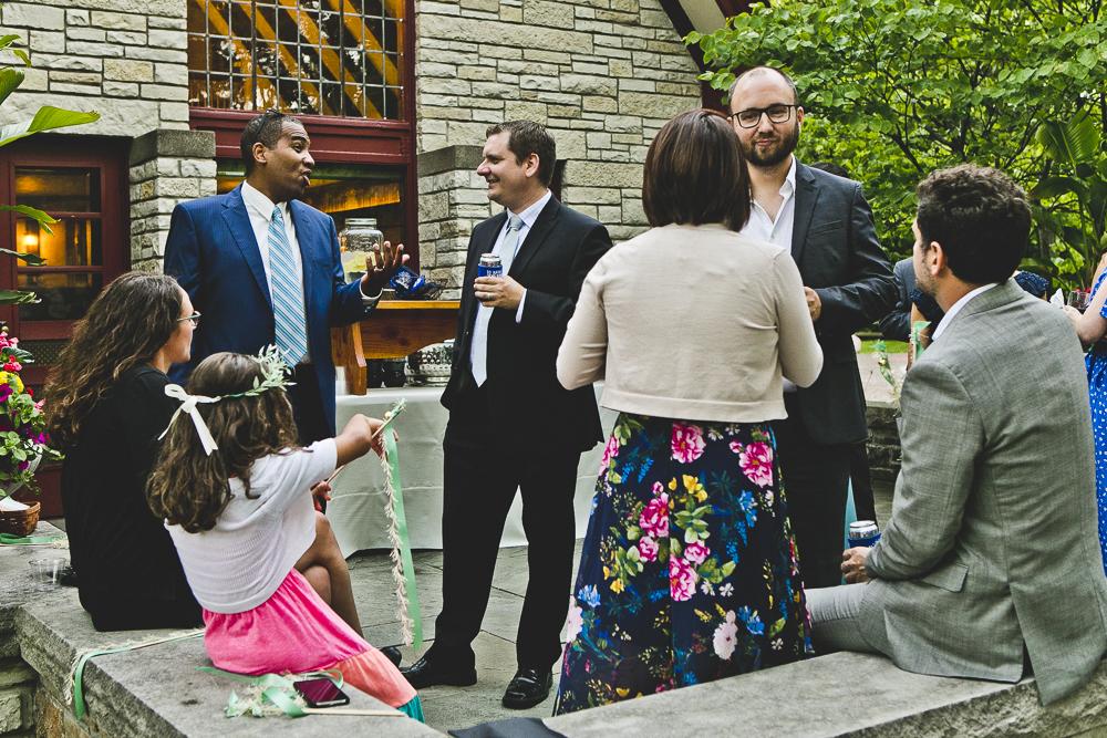 Chicago Wedding Photographers_The Grove_Redfield Estate_JPP Studios_KJ_083.JPG