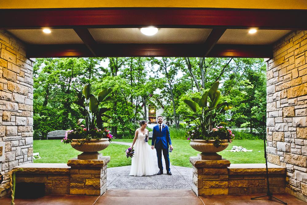 Chicago Wedding Photographers_The Grove_Redfield Estate_JPP Studios_KJ_087.JPG