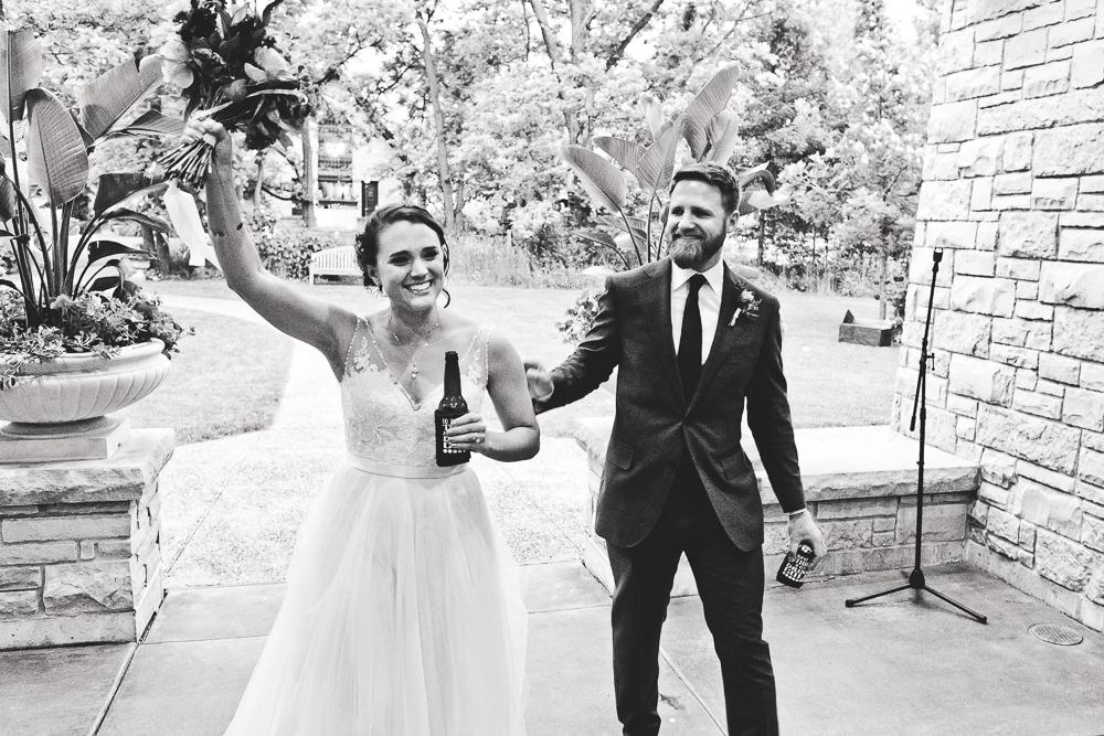 Chicago Wedding Photographers_The Grove_Redfield Estate_JPP Studios_KJ_090.JPG