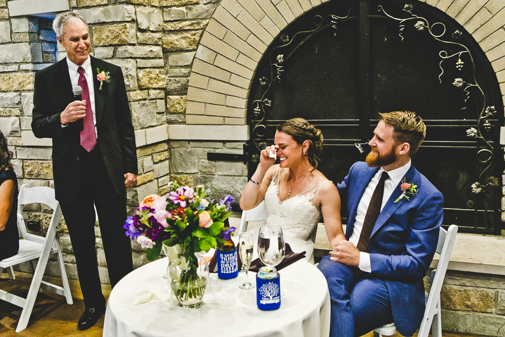 Chicago Wedding Photographers_The Grove_Redfield Estate_JPP Studios_KJ_092.JPG