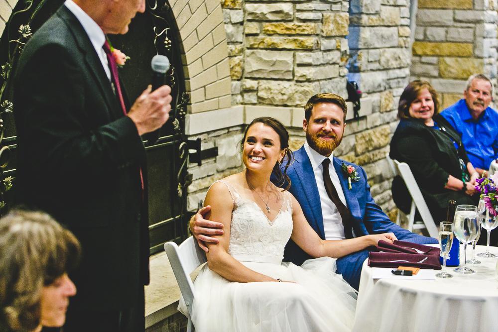 Chicago Wedding Photographers_The Grove_Redfield Estate_JPP Studios_KJ_093.JPG