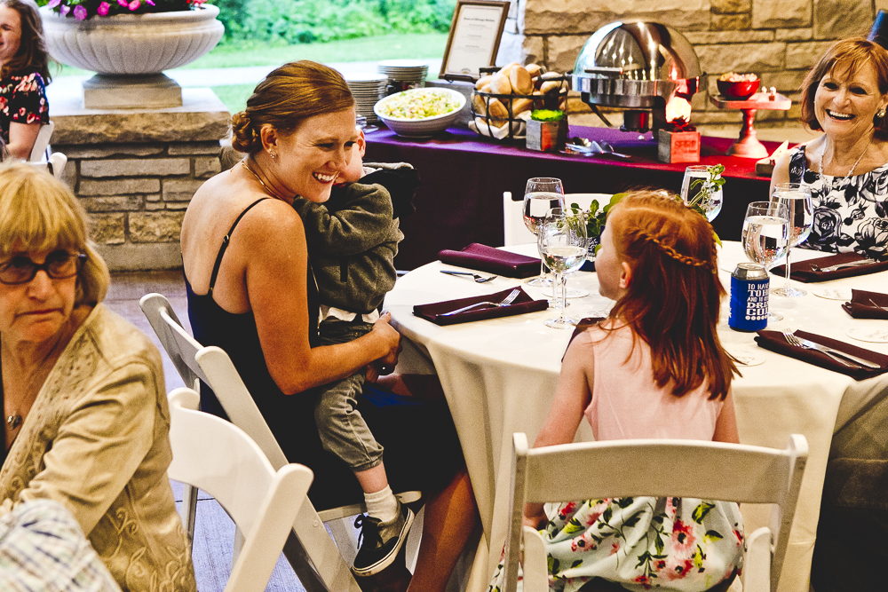 Chicago Wedding Photographers_The Grove_Redfield Estate_JPP Studios_KJ_096.JPG