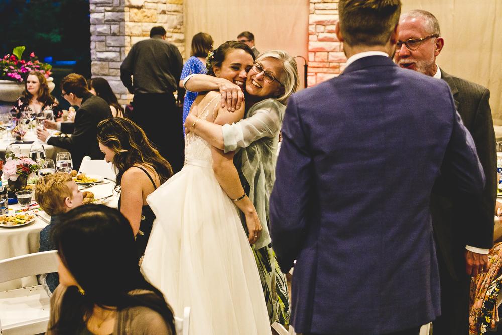 Chicago Wedding Photographers_The Grove_Redfield Estate_JPP Studios_KJ_100.JPG
