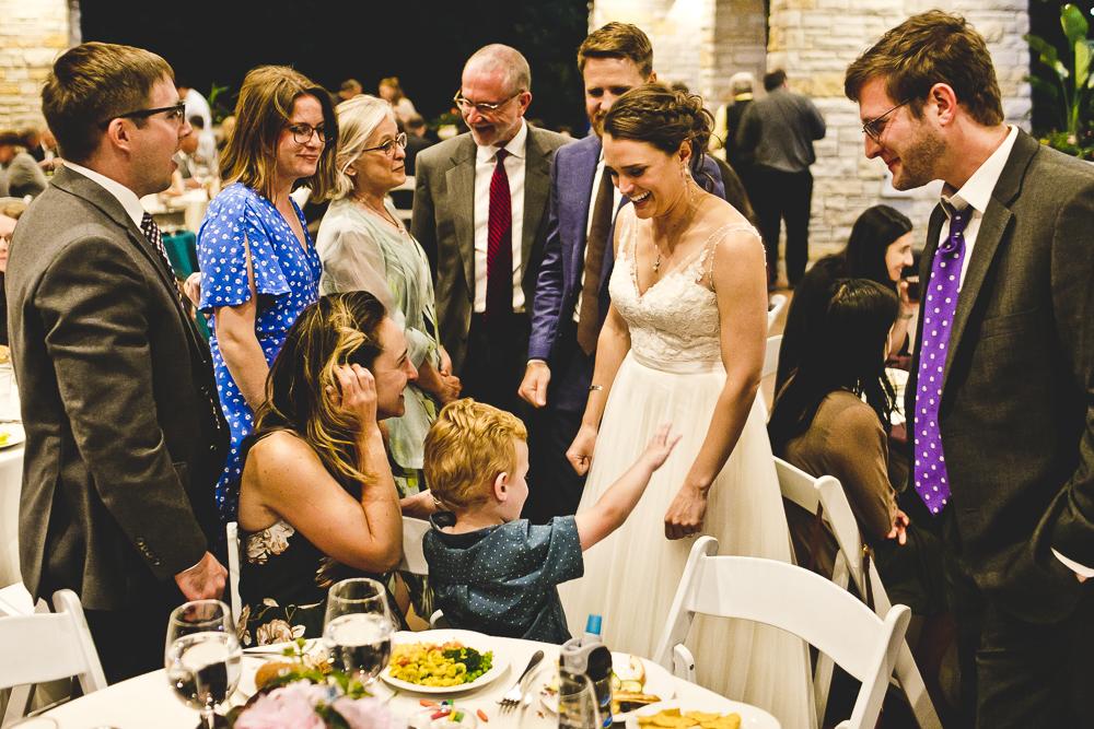 Chicago Wedding Photographers_The Grove_Redfield Estate_JPP Studios_KJ_101.JPG