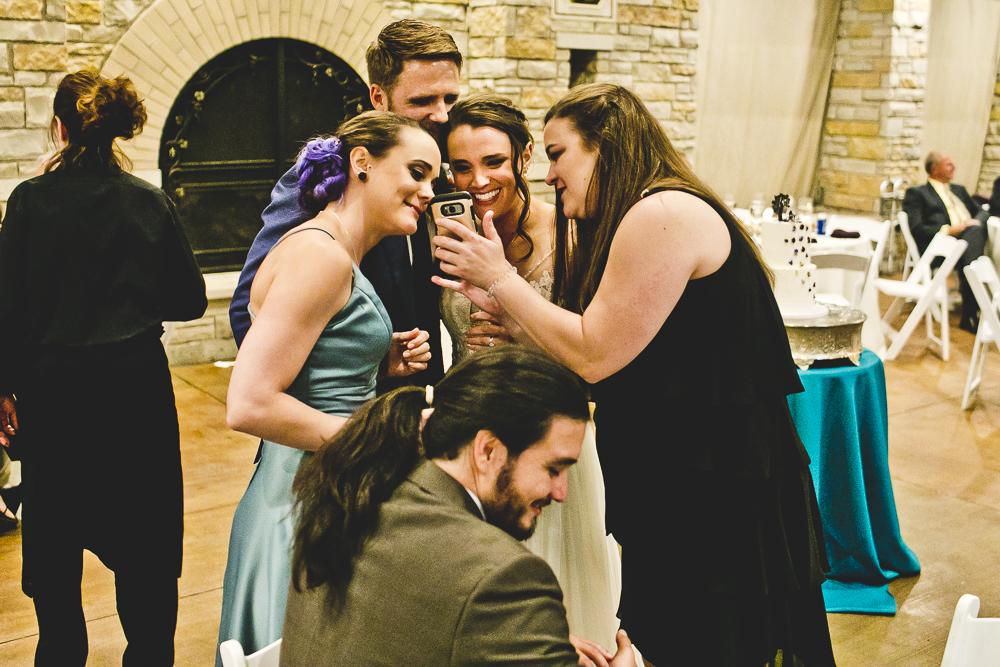 Chicago Wedding Photographers_The Grove_Redfield Estate_JPP Studios_KJ_102.JPG