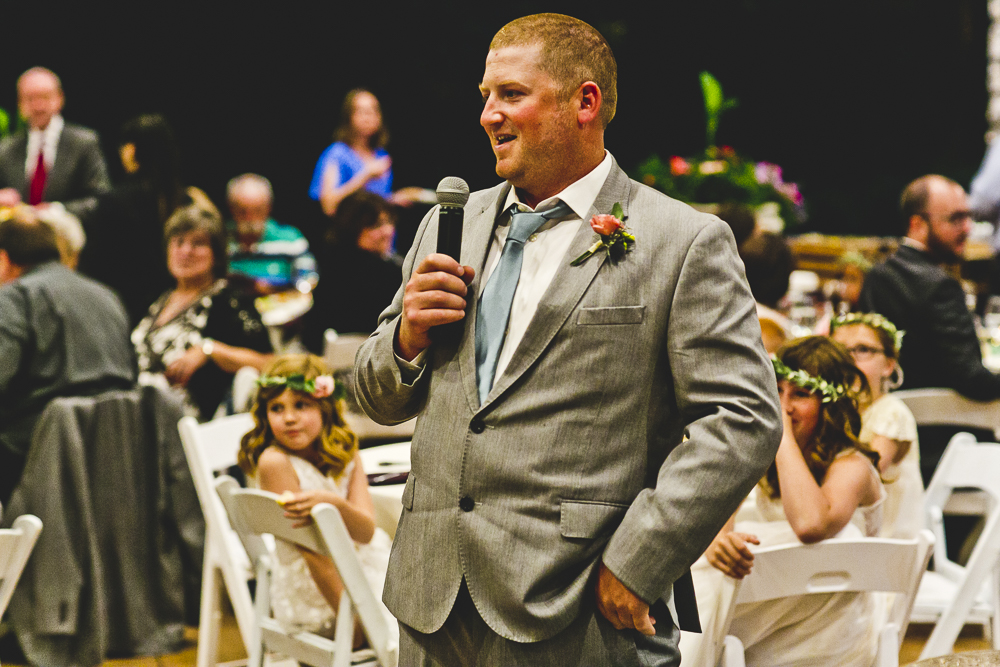 Chicago Wedding Photographers_The Grove_Redfield Estate_JPP Studios_KJ_105.JPG