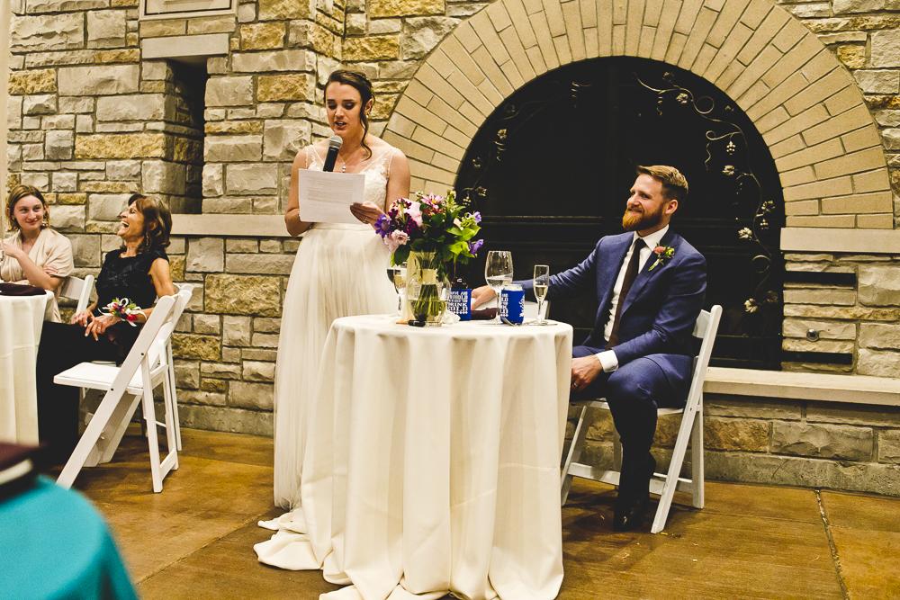 Chicago Wedding Photographers_The Grove_Redfield Estate_JPP Studios_KJ_107.JPG