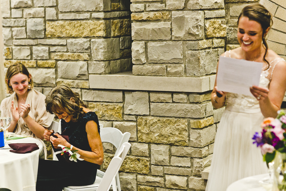 Chicago Wedding Photographers_The Grove_Redfield Estate_JPP Studios_KJ_109.JPG