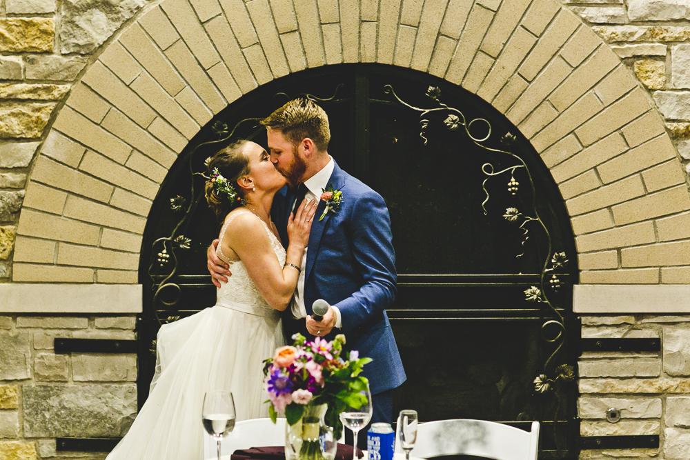 Chicago Wedding Photographers_The Grove_Redfield Estate_JPP Studios_KJ_113.JPG
