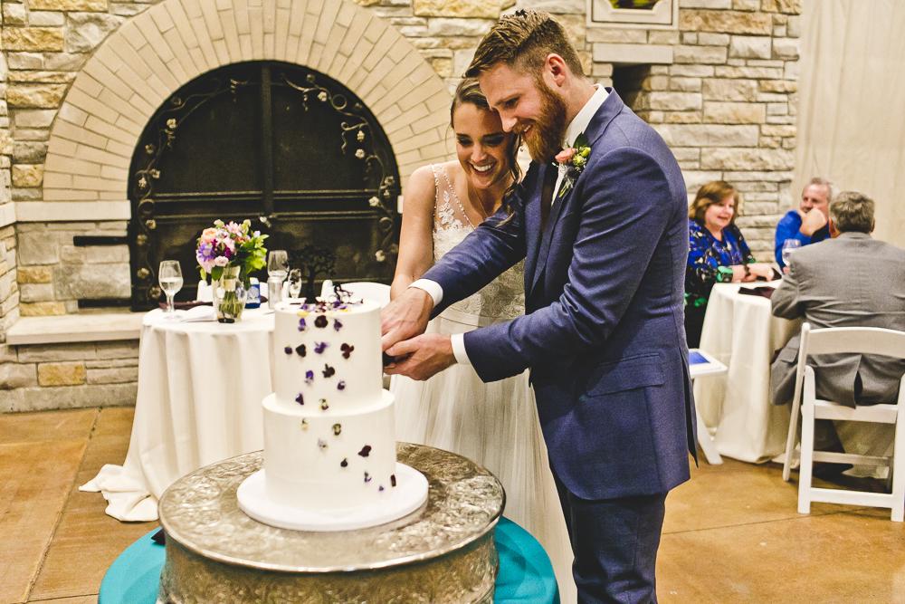 Chicago Wedding Photographers_The Grove_Redfield Estate_JPP Studios_KJ_114.JPG