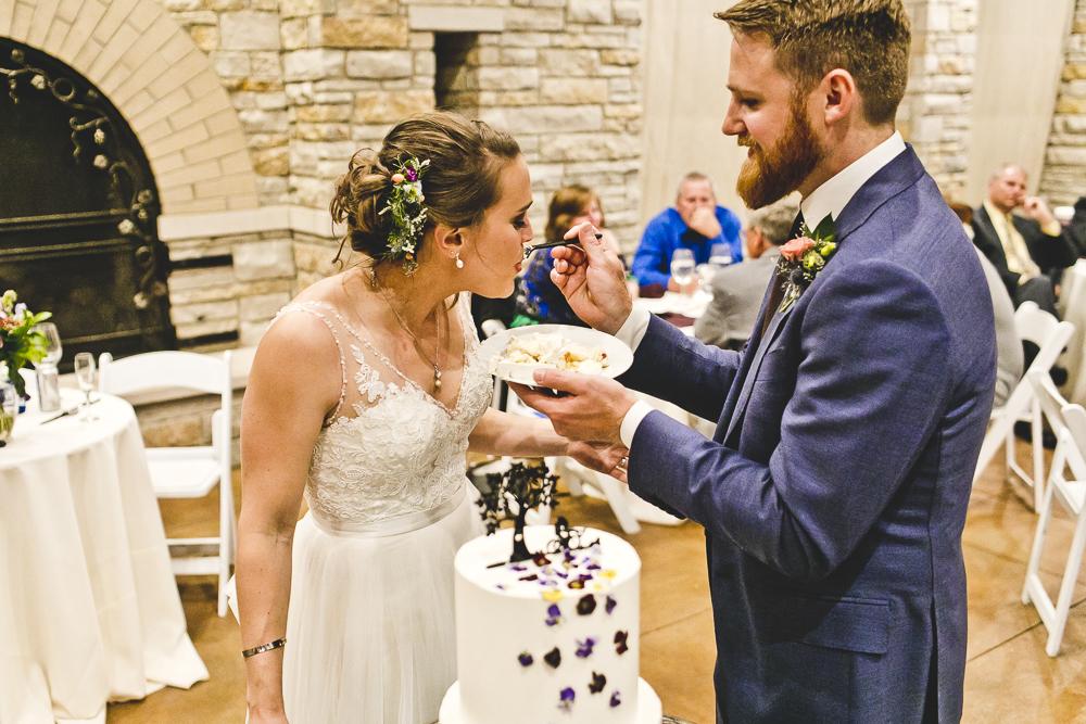 Chicago Wedding Photographers_The Grove_Redfield Estate_JPP Studios_KJ_116.JPG
