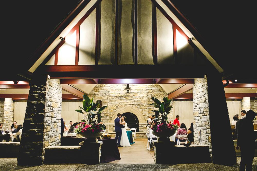 Chicago Wedding Photographers_The Grove_Redfield Estate_JPP Studios_KJ_118.JPG