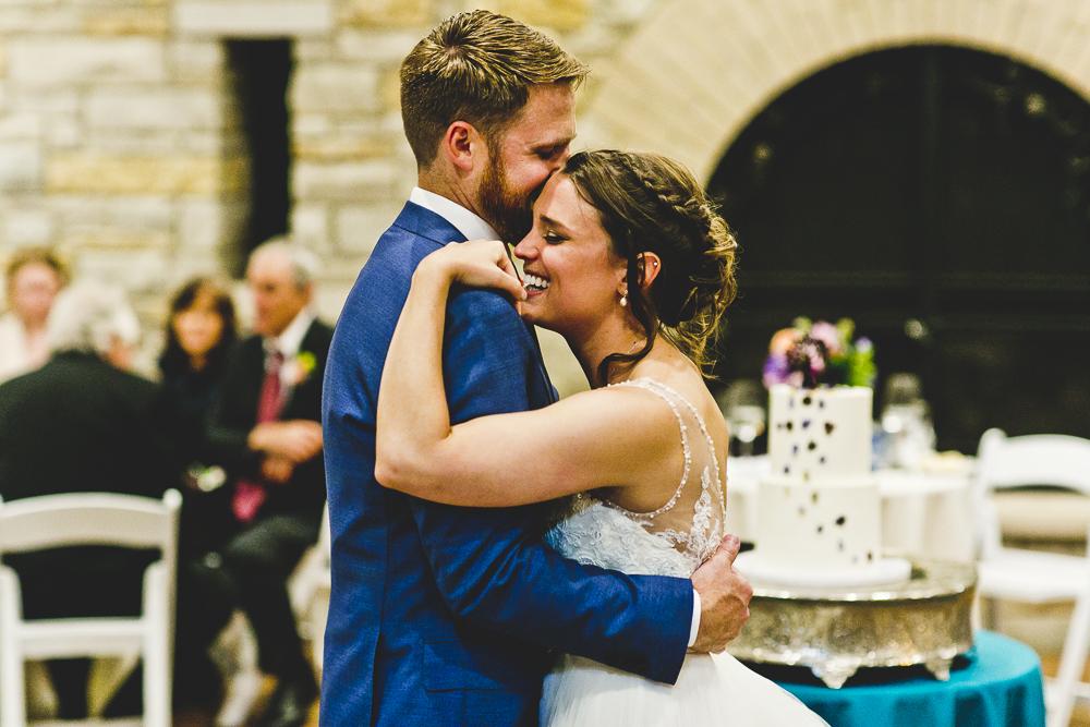 Chicago Wedding Photographers_The Grove_Redfield Estate_JPP Studios_KJ_119.JPG