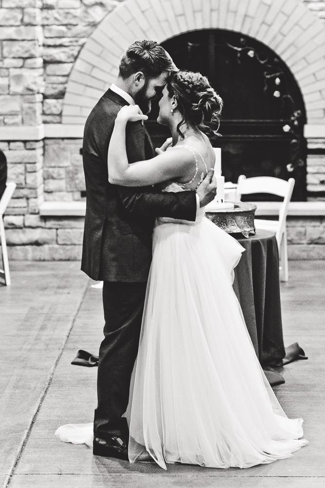 Chicago Wedding Photographers_The Grove_Redfield Estate_JPP Studios_KJ_121.JPG