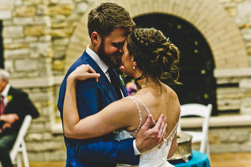 Chicago Wedding Photographers_The Grove_Redfield Estate_JPP Studios_KJ_120.JPG