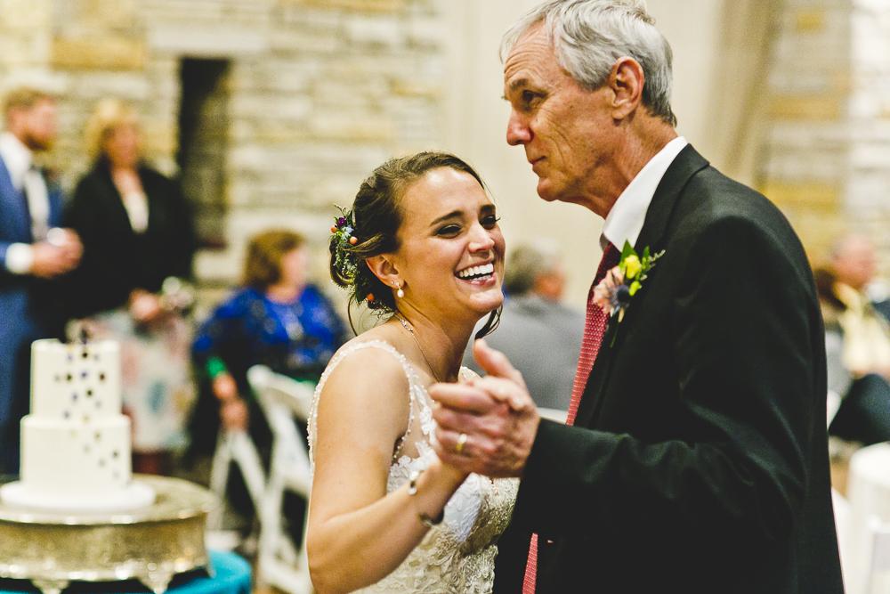 Chicago Wedding Photographers_The Grove_Redfield Estate_JPP Studios_KJ_122.JPG