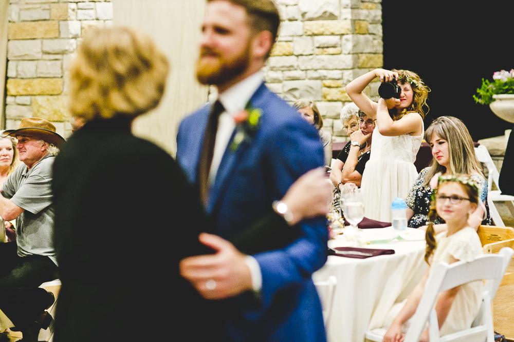 Chicago Wedding Photographers_The Grove_Redfield Estate_JPP Studios_KJ_125.JPG