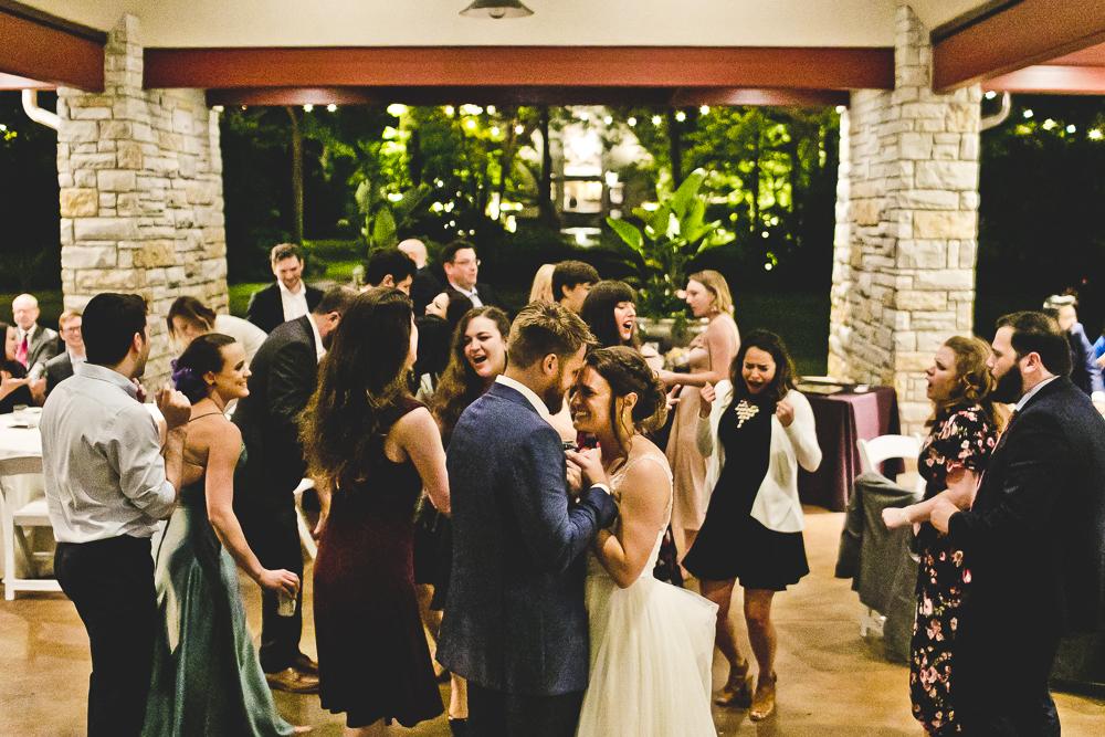 Chicago Wedding Photographers_The Grove_Redfield Estate_JPP Studios_KJ_126.JPG