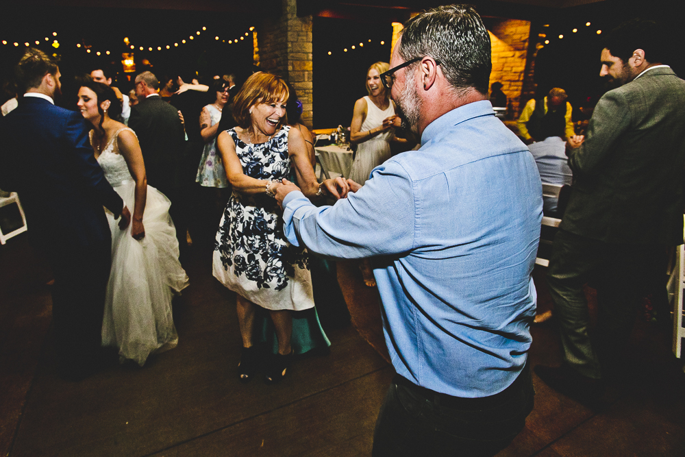Chicago Wedding Photographers_The Grove_Redfield Estate_JPP Studios_KJ_127.JPG