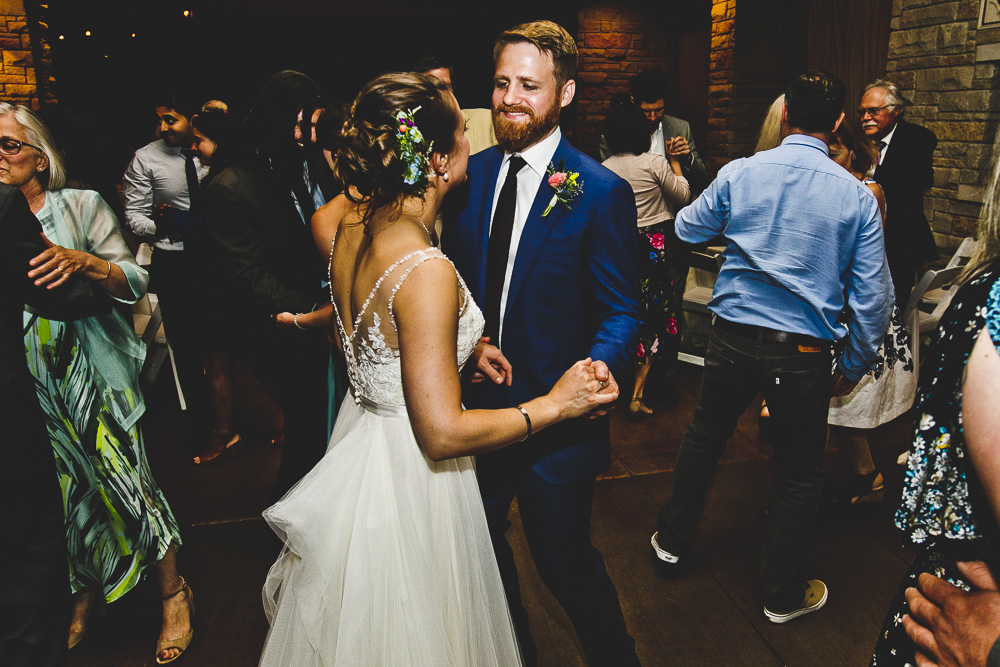 Chicago Wedding Photographers_The Grove_Redfield Estate_JPP Studios_KJ_130.JPG