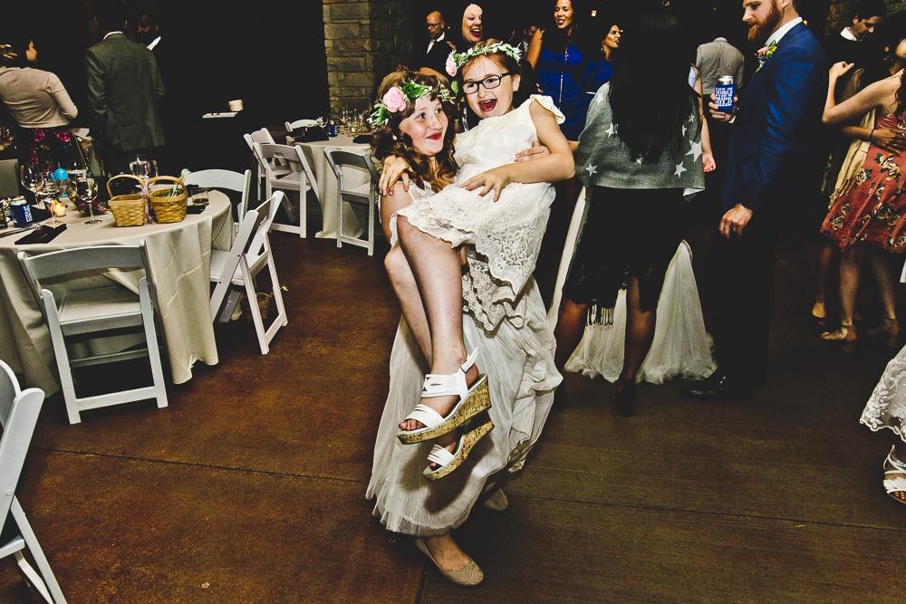 Chicago Wedding Photographers_The Grove_Redfield Estate_JPP Studios_KJ_131.JPG