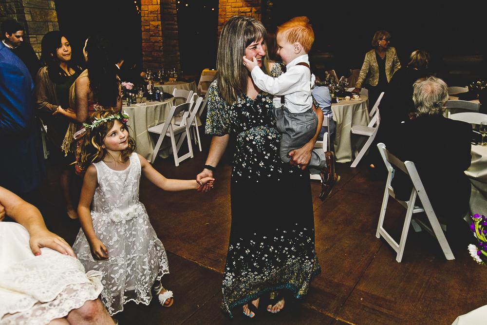 Chicago Wedding Photographers_The Grove_Redfield Estate_JPP Studios_KJ_132.JPG