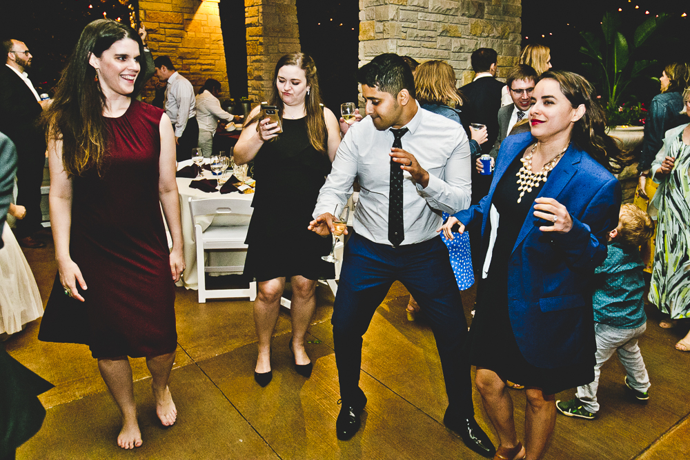 Chicago Wedding Photographers_The Grove_Redfield Estate_JPP Studios_KJ_133.JPG