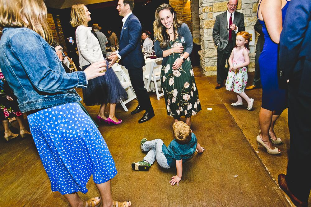 Chicago Wedding Photographers_The Grove_Redfield Estate_JPP Studios_KJ_134.JPG