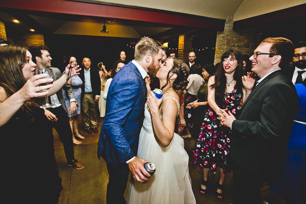 Chicago Wedding Photographers_The Grove_Redfield Estate_JPP Studios_KJ_137.JPG