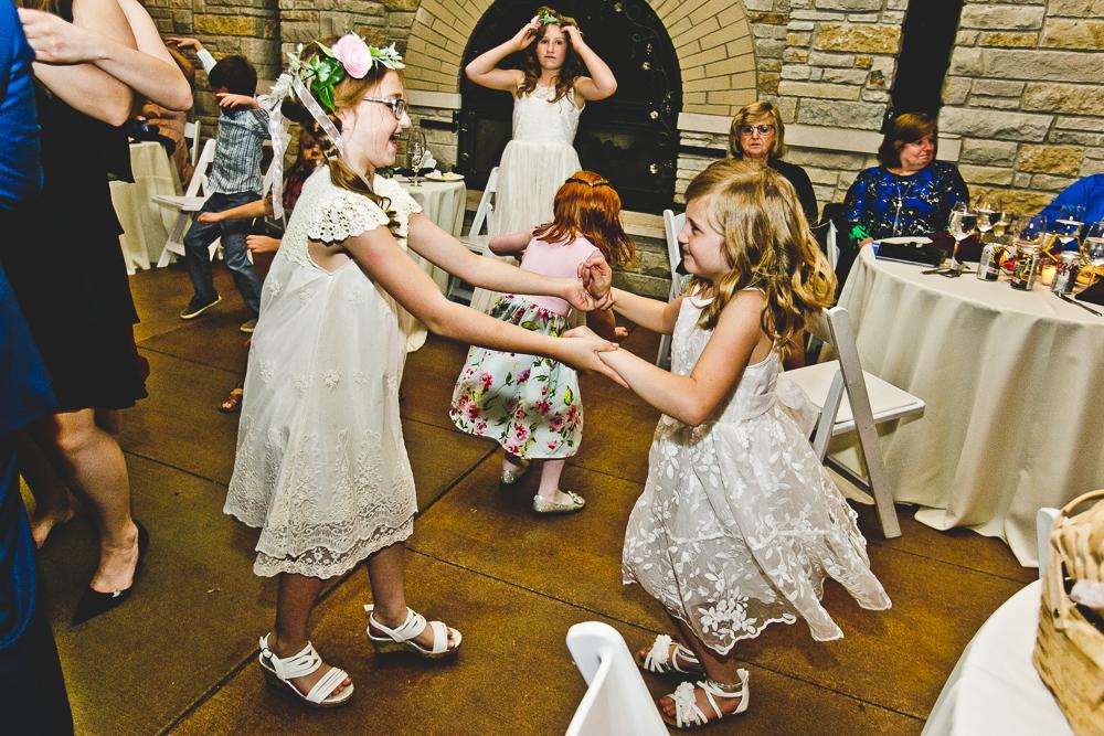 Chicago Wedding Photographers_The Grove_Redfield Estate_JPP Studios_KJ_136.JPG