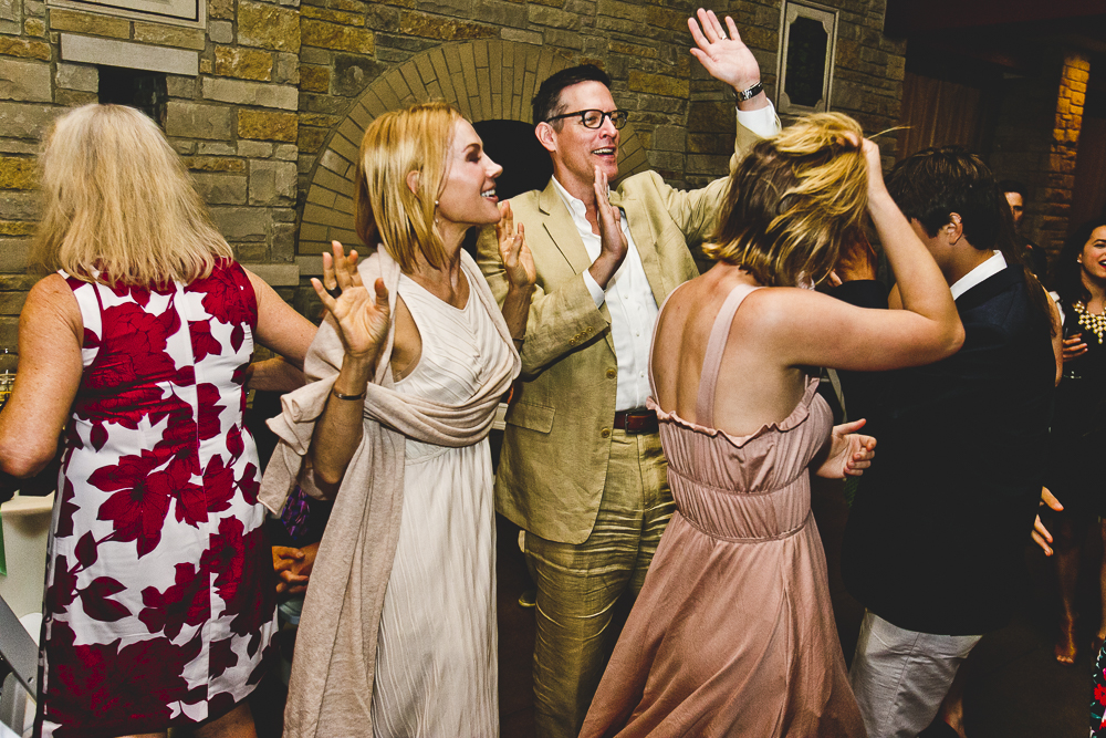 Chicago Wedding Photographers_The Grove_Redfield Estate_JPP Studios_KJ_138.JPG