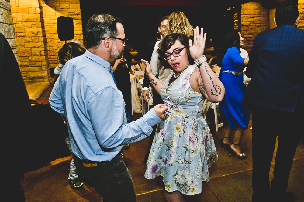 Chicago Wedding Photographers_The Grove_Redfield Estate_JPP Studios_KJ_139.JPG