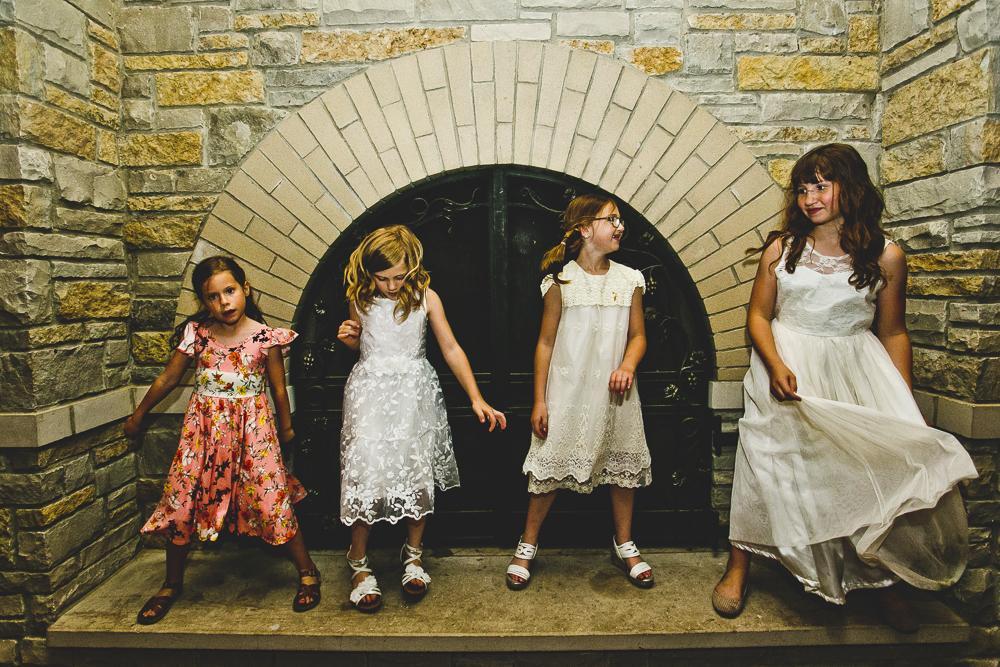 Chicago Wedding Photographers_The Grove_Redfield Estate_JPP Studios_KJ_142.JPG