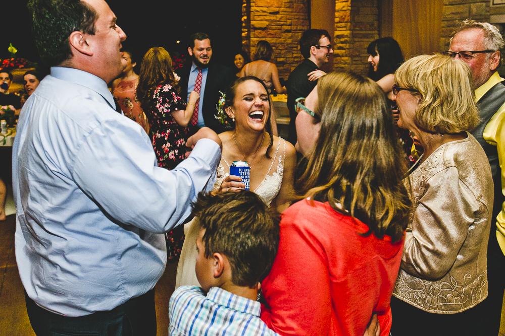 Chicago Wedding Photographers_The Grove_Redfield Estate_JPP Studios_KJ_143.JPG