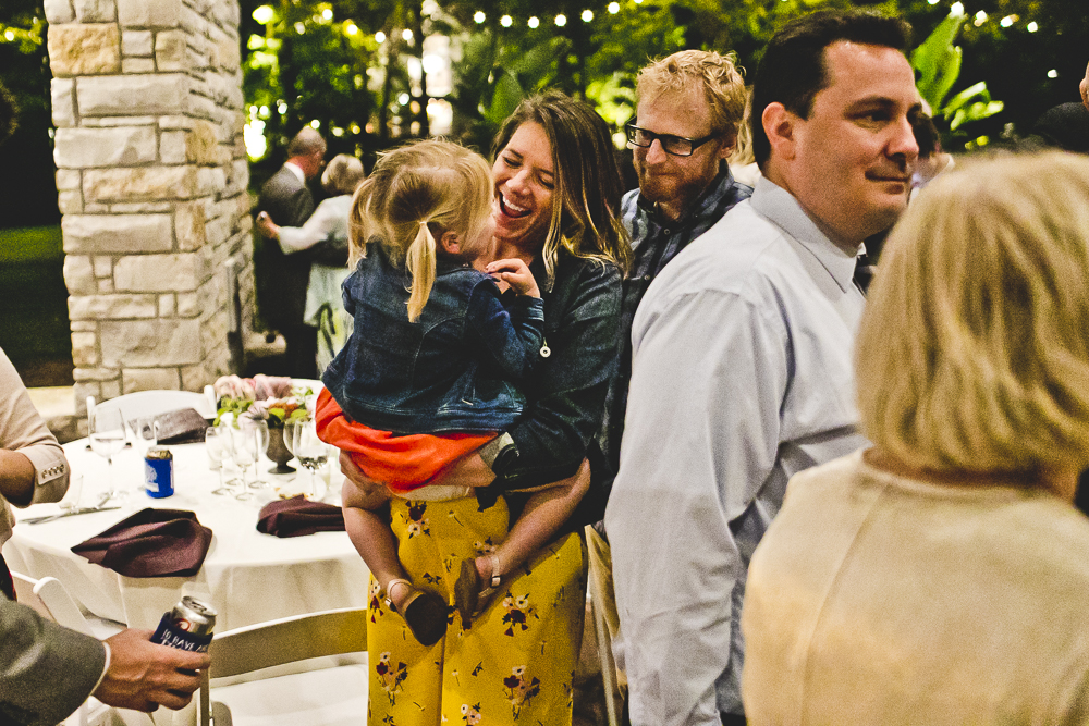 Chicago Wedding Photographers_The Grove_Redfield Estate_JPP Studios_KJ_144.JPG