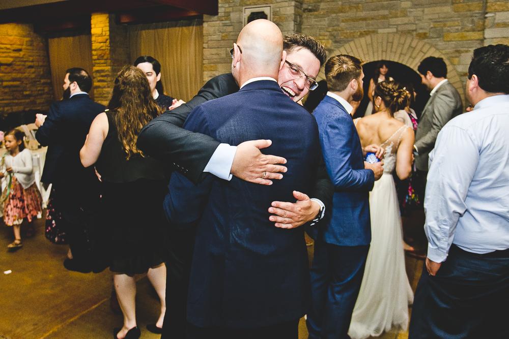 Chicago Wedding Photographers_The Grove_Redfield Estate_JPP Studios_KJ_145.JPG