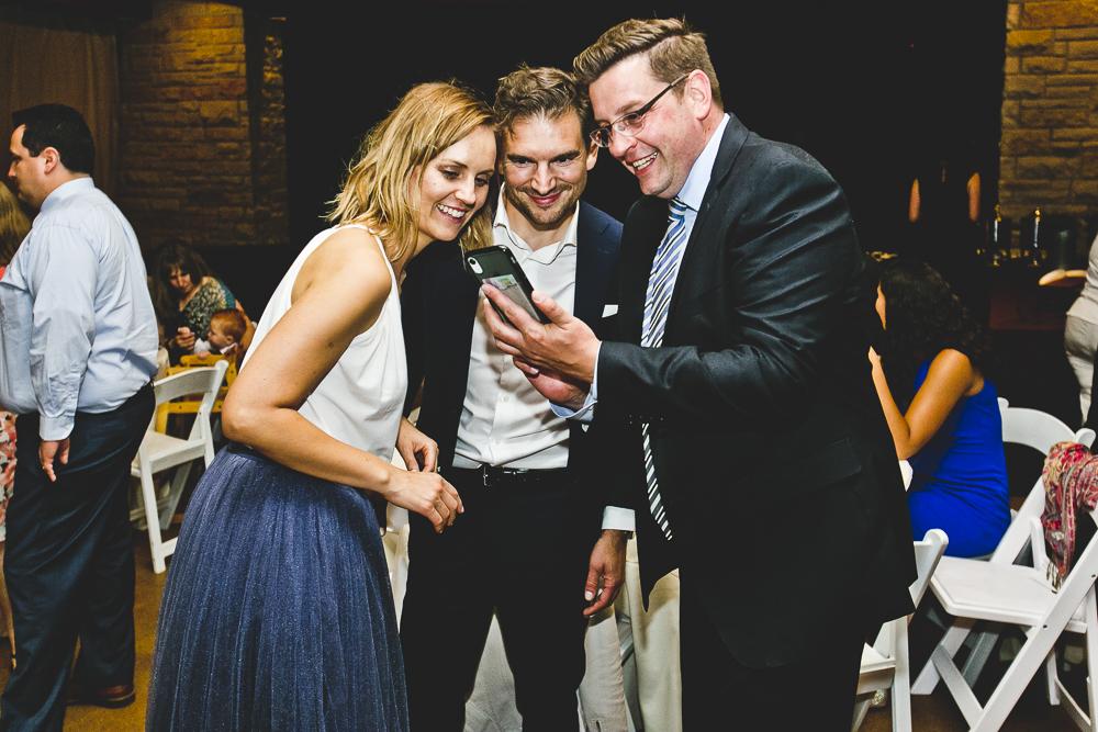 Chicago Wedding Photographers_The Grove_Redfield Estate_JPP Studios_KJ_147.JPG