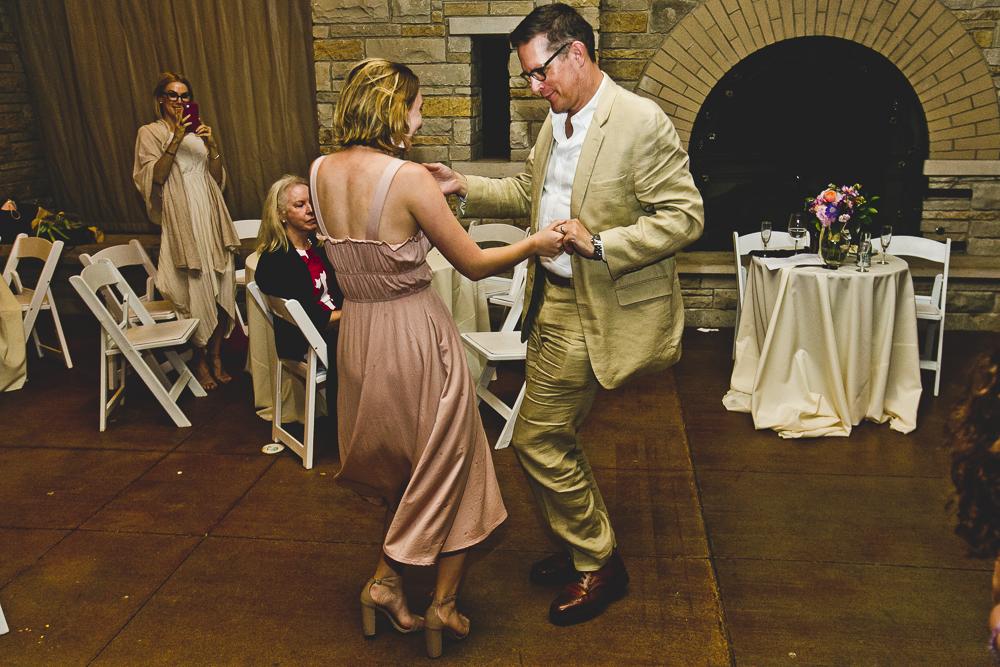 Chicago Wedding Photographers_The Grove_Redfield Estate_JPP Studios_KJ_146.JPG