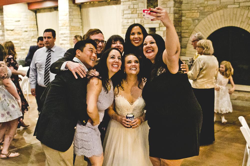 Chicago Wedding Photographers_The Grove_Redfield Estate_JPP Studios_KJ_148.JPG