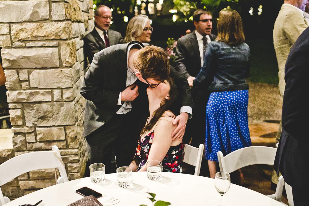 Chicago Wedding Photographers_The Grove_Redfield Estate_JPP Studios_KJ_149.JPG
