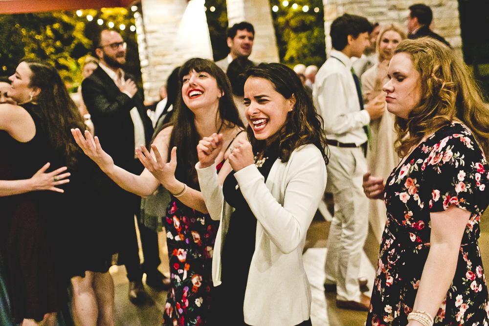 Chicago Wedding Photographers_The Grove_Redfield Estate_JPP Studios_KJ_150.JPG