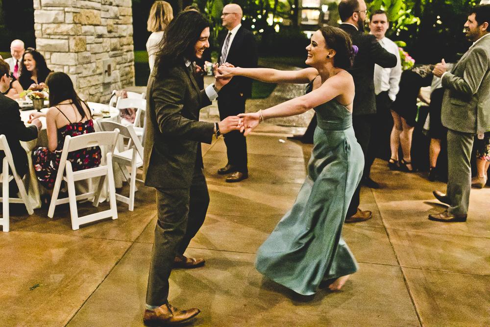Chicago Wedding Photographers_The Grove_Redfield Estate_JPP Studios_KJ_151.JPG