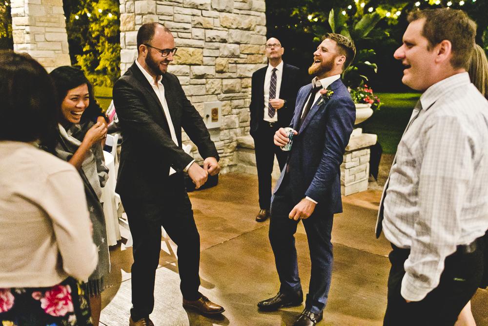 Chicago Wedding Photographers_The Grove_Redfield Estate_JPP Studios_KJ_152.JPG