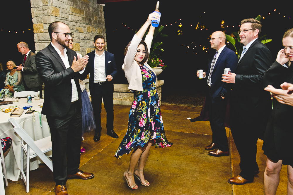 Chicago Wedding Photographers_The Grove_Redfield Estate_JPP Studios_KJ_153.JPG
