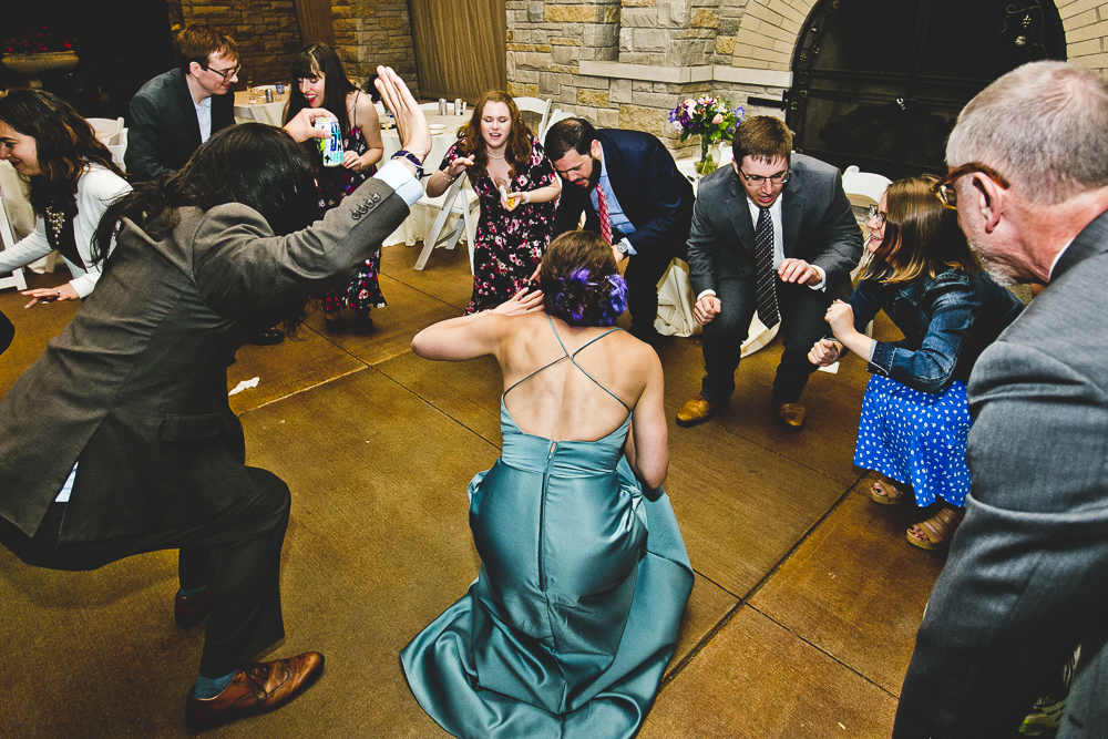 Chicago Wedding Photographers_The Grove_Redfield Estate_JPP Studios_KJ_154.JPG